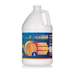 Super Formula Hardwood Floor Cleaner | Sheiner's cleaning products