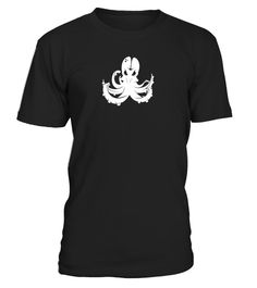 "# Epic Octopus / Kraken / Squid T-Shirt .  Special Offer, not available in shops      Comes in a variety of styles and colours      Buy yours now before it is too late!      Secured payment via Visa / Mastercard / Amex / PayPal      How to place an order            Choose the model from the drop-down menu      Click on ""Buy it now""      Choose the size and the quantity      Add your delivery address and bank details      And that's it!      Tags: This shirt is perfect for anyone who loves…"