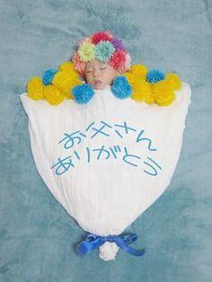 【100選】ベビーの寝相でつくる、寝ぞうアートが可愛いすぎる - NAVER まとめ