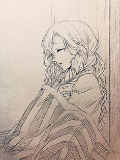 Demon Slayer, Slayer Anime, Anime Manga, Anime Art, Character Art, Character Design, Anime Child, Otaku, Anime Comics