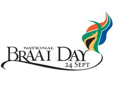National Braai Day | 24 September