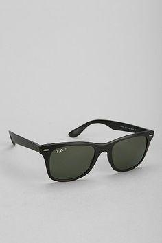 454784aa3b classic ray-ban wayfairers Rayban Sunglasses Mens
