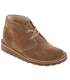 Find the best Women's Stonington Chukkas, Suede at L. Our high quality Women's Boots are thoughtfully designed and built to last season after season. Desert Boots Women, Shoes For School, Suede Chukka Boots, Me Too Shoes, Women's Shoes, Shoes Style, Dress Shoes, Ciabatta, Luxury Shoes