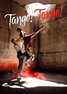 """The Argentine Tango is dance that came out of Buenos Aires the capital of Argentina. It is located on the southern shore of the Rio de la Plata. Buenos Aires is sometimes referred to as the """"Paris of South America"""". To dance the Tango in Buenos Aires is to follow in the footsteps of history a city where the Argentine Tango was born. Viva la Argentina."""