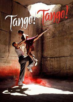 Résultats Google Recherche d'images correspondant à http://www.rhodesbishopsstortford.org.uk/wp-content/uploads/2012/07/Tango-Tango-Brochure-image.jpg