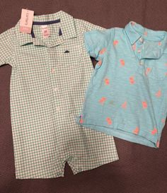 e27cf67a6191 108 best Boys  Clothing (Newborn-5T) images on Pinterest in 2018