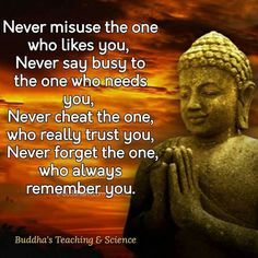 Inspirational And Motivational Quotes : QUOTATION – Image : Quotes Of the day – Life Quote 40 Incredible Wise Inspirational Quotes Sharing is Caring Buddhist Teachings, Buddhist Quotes, Spiritual Quotes, Positive Quotes, Wise Inspirational Quotes, Wise Quotes, Buddha Thoughts, Buddha Wisdom, Karma