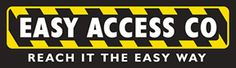 Easy Access Company only sells its wholesale range through on-sellers. Easy Access Company sells its custom built products such as truck platforms direct to the end-user. We do reserve the right to test the market with new products from time to time but there is no advantage in buying direct. Please call us for your nearest stocking distributor.