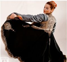 Folk Costume, Costumes, Greece, Victorian, Culture, Traditional, Dresses, Fashion, Greece Country