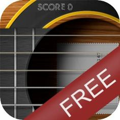 Easy Guitar Tunes HD FREE in the Amazon App Store: http://www.amazon.com/Easy-Guitar-Tunes-HD-Free/dp/B008LTI1OO/ref=sr_1_18?s=mobile-apps=UTF8=1359397350=1-18