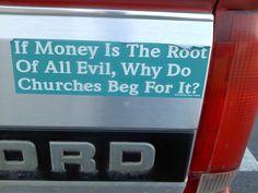 Biblical Hypocrisy Level 99 #taxthosefuckers