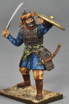 Skins Characters, Samurai, Museum, Art, Art Background, Kunst, Performing Arts, Museums, Samurai Warrior