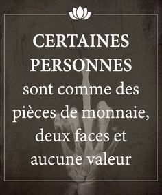 Motivation Quotes : - About Quotes : Thoughts for the Day & Inspirational Words of Wisdom True Quotes, Words Quotes, Motivational Quotes, Sayings, Quote Citation, French Quotes, Coffee Quotes, Positive Attitude, Decir No