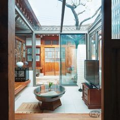 98 Best Korean Style Interior Design Images In 2019 Home