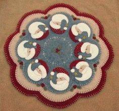 carpeta noel 2