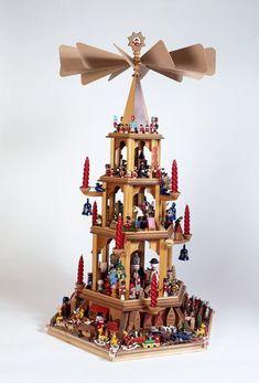 Tim Holtz Sizzix Luminaria linterna Die Cut Kit Lámpara Navidad Cumpleaños Terrario