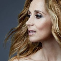 Celine Dion, Let's Talk About Love, Pop Albums, Album Of The Year, Eurovision Songs, Pop Songs, Pearl Jam, Best Songs, Amor