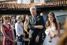 Youtube stars colleen ballinger and joshua evans wedding by britta marie photography film wedding photographer_0017