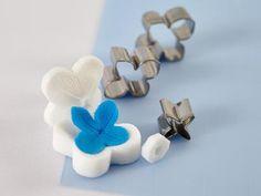 Check out Petal Crafts Hydrangea Cutter Set