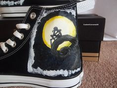 custom converse low top shoes - Google Search