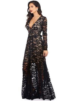 a3f99096c5ff 11 Best dresses images | Ballroom dress, Formal dresses, Dresses for ...