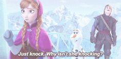 1k * mine disney frozen Princess Anna kristoff disney frozen olaf olaf is so cuteeee