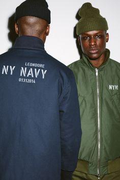 Clothes and Style Urban Fashion, Boy Fashion, Mens Fashion, Men Street, Street Wear, Aime Leon Dore, Military Fashion, Military Apparel, Men Accessories