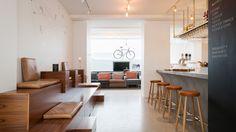Brochner Hotel Kopenhagen Adress: HOTEL SP34 Sankt Peders Stræde 34, 1453 Copenhagen