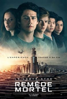 Get Maze Runner: The Death Cure DVD and Blu-ray release date, trailer, movie poster and movie stats. This sequel to Maze Runner: The Scorch Trials is the final film in the Maze Runner series, which can be described as part of the same dystopian YA. Maze Runner 3, Maze Runner Death Cure, Maze Runner Movie, Maze Runner Series, The Scorch Trials, Hd Movies Online, 2018 Movies, Imdb Movies, Film Online