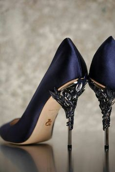 20 Classy Black High Heels Ideas For Wedding Fancy Shoes, Pretty Shoes, Crazy Shoes, Beautiful Shoes, Cute Shoes, Me Too Shoes, Prom Heels, Pumps Heels, Stiletto Heels