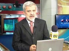 Jaime Suárez - Reseña