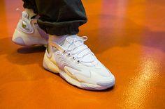 10+ Nike zoom 2k ideas | nike zoom