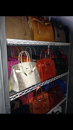 purple handbags cheap - 1000+ ideas about Sell Hermes Birkin Bags Online For Cash on ...