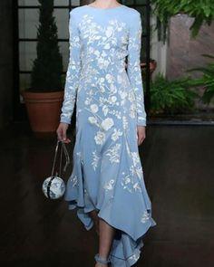 Cheap Dresses, Dresses For Sale, Suspender Dress, Floral Maxi Dress, Floral Outfits, Batik Dress, Look Chic, Asymmetrical Dress, Buy Dress