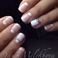 #Nails #Manicure #Beauty