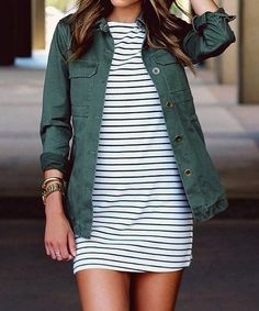 Love the colors & all of it. Just a tad to short for me. Idea for style. Brooke's fair outfit - Chapter 6