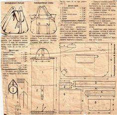 подборка идей... из старых джинсов... Обсуждение на LiveInternet - Российский Сервис Онлайн-Дневников