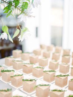 Photography : Coco Tran | Venue : The Carneros Inn | Coordination :  Brooke Baglietto Read More on SMP: http://www.stylemepretty.com/2015/12/10/organic-elegant-napa-wedding-at-carneros-inn-part-ii/