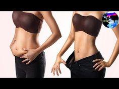 Prenez seulement 3 cuillères par jour, perdre beaucoup de kilos et baisser votre cholestérol - YouTube
