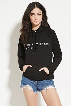 Best Sellers - Forever 21 EU English