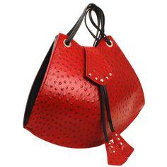 Jane Hopkinson Bags