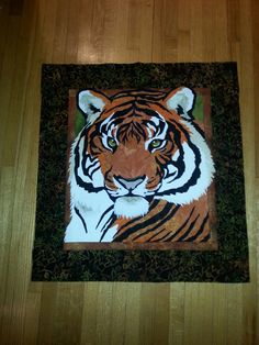 Another Toni Whitney pattern.needs to be quilted Tattoos, Pattern, Animals, Animais, Tatuajes, Animales, Animaux, Tattoo, Animal