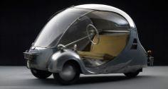 Dream Cars: Ein automobiler Jungbrunnen in Atlanta | Classic Driver Magazine