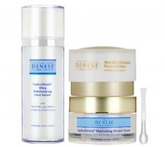 Image for Dr. Denese Super-Size Advanced Anti-Aging Trio
