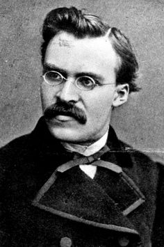 Discover Friedrich Nietzsche quotes about love. Create amazing picture quotes from Friedrich Nietzsche quotations. Friedrich Nietzsche, Nietzsche Art, Nietzsche Quotes, Carl Jung, Agatha Christie, Auguste Derriere, Ernesto Che Guevara, Beyond Good And Evil, Great Philosophers