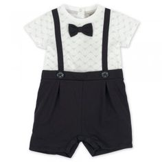 Designer Baby Clothes for Boys