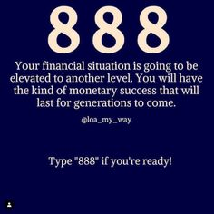 Need Money Now, Make More Money, Make Money From Home, Savings Challenge, Quick Money, Making Ideas, Easy, Inspiration, Biblical Inspiration