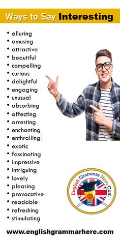 Grammar And Vocabulary, English Vocabulary Words, English Phrases, Learn English Words, English Grammar, English English, Essay Writing Skills, English Writing Skills, Writing Words