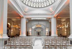 wedding-photography-london-andaz-3