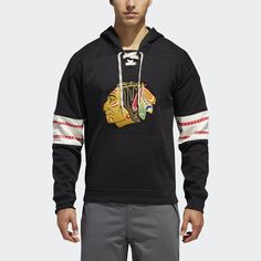 50 Best Blackhawks Jerseys images  ec95601e9